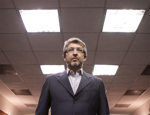 <p><strong>¿Cuándo?</strong> El 17 de octubre.</p><p><strong>¿Qué cuenta?</strong> A caballo entre la comedia y el thriller, es la historia de varios personajes que, tras someterse a situaciones de desigualdad e injusticia, explotan y se dan el lujo de perder el control.</p><p><strong>¿Por qué hay que verla?</strong> Porque está Ricardo Darín, y sólo por eso ya merece un paseo al cine. Y, si está acompañado por actores como Leonardo Sbaraglia o Darío Grandineti, miel sobre hojuelas. </p>