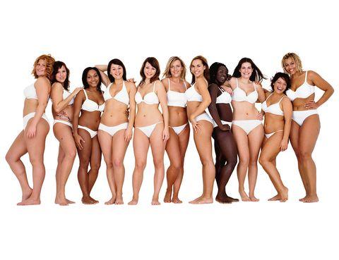 """<p>Pero si hay una marca que tiene experiencia en transmitir este tipo de mensajes, esa es <strong>Dove</strong>. Su iniciativa 'Belleza Real' ya ha cumplido diez años en los que ha sorprendido con vídeos como el de los <a href=""""http://www.elle.es/belleza/belleza-novedades/dove-parches"""" target=""""_blank"""">parches de belleza</a> o la <a href=""""https://www.youtube.com/watch?v=Q5qZedMTkkE"""" target=""""_blank"""">evolución de una mujer en supermodelo</a>.</p>"""
