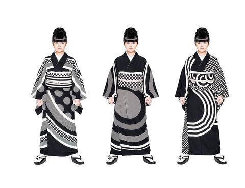 """<p>Los círculos y grafismos que marcan el estilo &nbsp;de la artista japonesa &nbsp;Takahashi Hiroko se trasladarán a una nueva línea de toalllas y fragancias para la casa. ¡Y con el mismo efecto hipnótico! De Blisshome.<a href=""""/edicion/gallery/742148/(offset)/%20blisshome.co.uk"""" target=""""_blank""""> blisshome.co.uk</a></p>"""