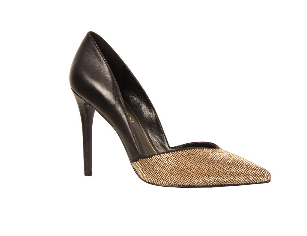 Zapatos Zapatos 'glitter' Zapatos Zapatos 'glitter' 'glitter' Zapatos 'glitter' 'glitter' Zapatos 'glitter' Zapatos ARqS5c3jL4