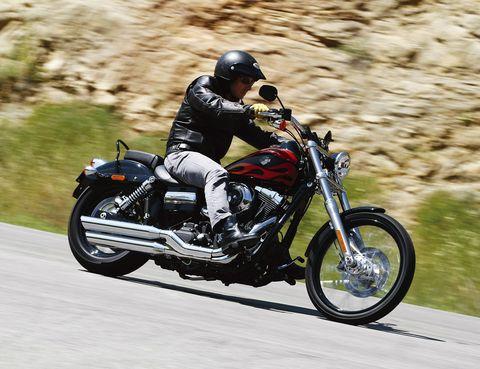 consejos-para-un-viaje-en-moto