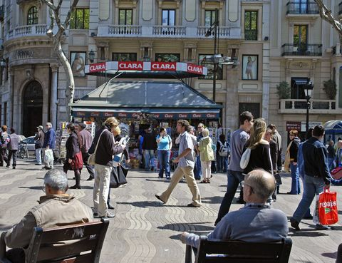 7e109e0176d Las 10 mejores ciudades del mundo para ir de tiendas