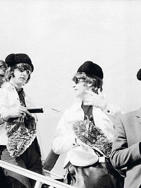 """<p> Atentos a una de las citas de PhotoEspaña: """"A Contracorriente """" sobre Joana Biarnés (Tarrasa, 1935) la primera fotoperiodista <br />española, en el Centro Fernán Gómez. Madrid.&nbsp; 1 de junio a 31 julio.</p>"""