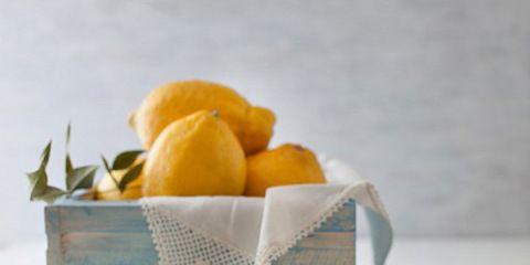 i-love-limon