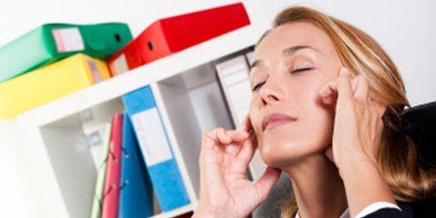 ejercicio-en-la-oficina