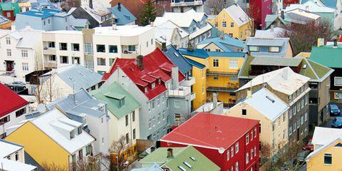 Islandia 5 secretos fuera de ruta for Fuera de ruta opiniones