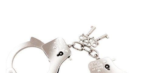 De Grey De Los Los Oficiales Grey Juguetes Oficiales Juguetes PlwiTkOZXu