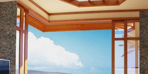 las-10-mejores-casas-de-playa-de-eeuu