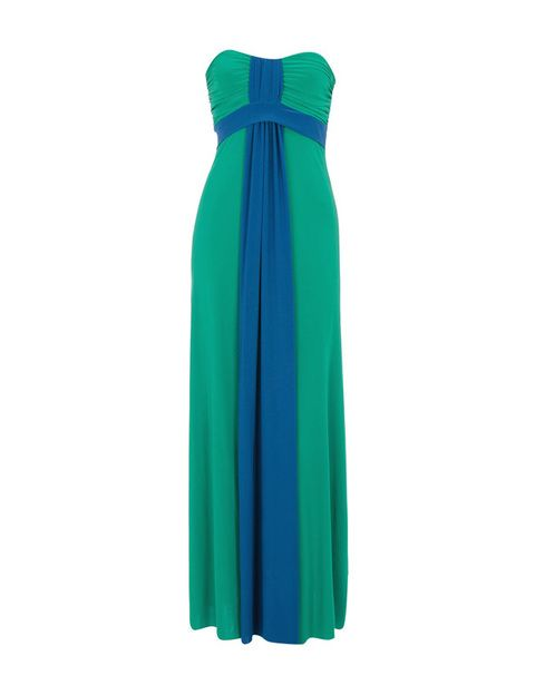 """<p>Moda trendy de estilo británico para apasionadas de las tendencias y el chic inglés. En <a href=""""http://www.dorothyperkins.com"""" target=""""_blank"""">Dorothy Perkins</a></p>"""