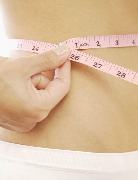 Dieta hipocalorica menu mensual