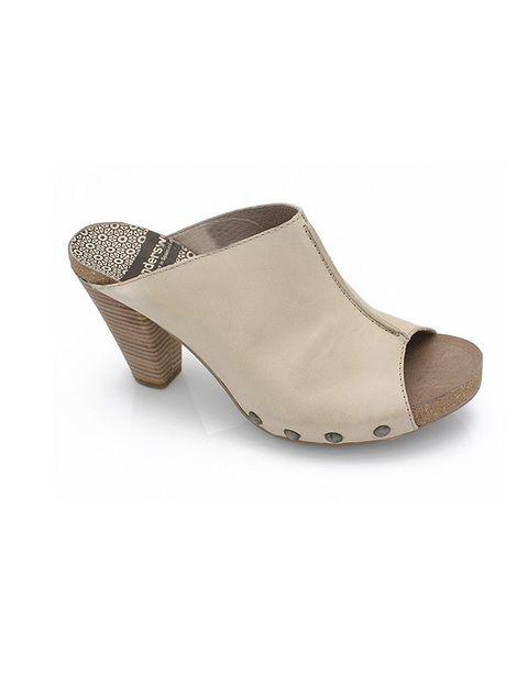"""<p>Si eres adicta a&nbsp;los zapatos, no puedes perderte esta tienda online donde venden bonito ¡y cómodo! En <a href=""""http://paramua.com/epages/eb4346.sf/es_ES/?ObjectPath=/Shops/eb4346/Categories/Productos"""" target=""""_blank"""">Paramua</a></p>"""