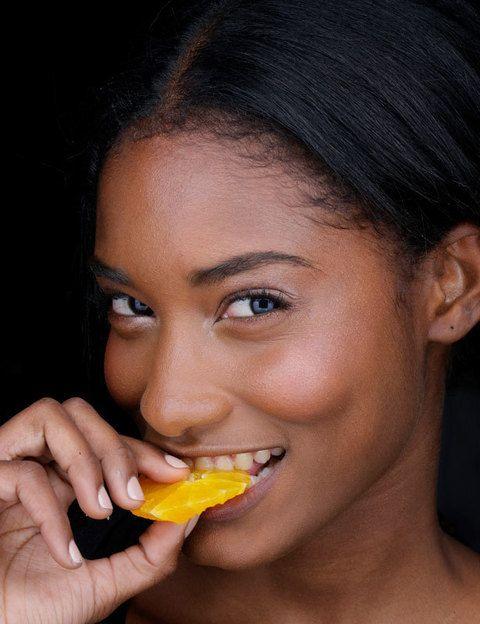 <p><strong>Una dieta equilibrada, los cosméticos adecuados y la ayuda de algunos nutricosméticos te ayudará a estar mucho más guapa este verano</strong>. ¿Qué papel tienen los nutricosméticos? Son capaces de reducir tu piel de naranja, mejorar la calidad de tu pelo, ponerte morena de una forma saludable... <strong>¿Te apuntas?</strong></p>
