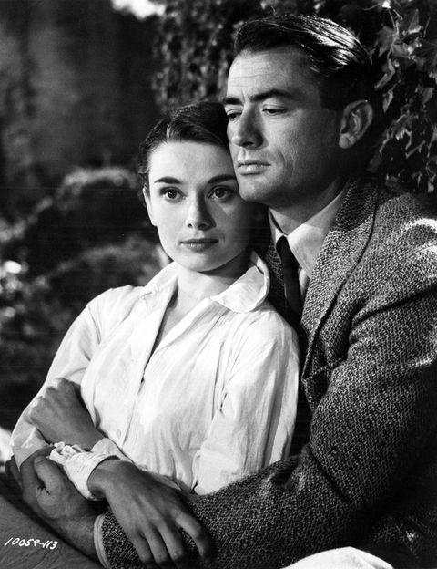 Películas Románticas Las 20 Mejores Películas Románticas
