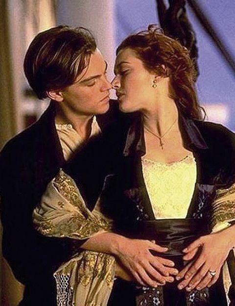 <p>Fueron una de las parejas más míticas del celuloide de los noventa, y este año van a revivir una historia de amor que hizo aguas, pero que también les hizo célebres. Y es que, con motivo del centenario del hundimiento del barco, el 6 de abril se estrenará <strong>'Titanic 3D'.</strong> La historia es la misma, pero verás la tragedia en más dimensiones. Además, el 2012 será el año DiCaprio: el día 27 de enero estrena<strong> 'J. Edgar' </strong>(con la que vuelve a sonar para los Oscar) y, en diciembre, le veremos en <strong>'El Gran Gatsby'</strong> de Baz Lurhmann y en <strong>'Django Unchainned'</strong> de Tarantino.</p>