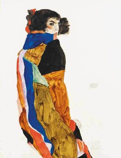 <p>Si quieres seguir admirando a Klimt, este centro muestra hasta agosto una selección de objetos personales del artita. Además este museo posee la colección más extensa del mundo de Egon Schiele, íntimo amigo del anterior. Sus influencias recíprocas hacen imposible entender al uno sin el otro. Y si vas con niños, los domingos pueden asistir a un entretenido taller sobre Klimt.</p><p>• Lugar: Museo Leopold (www.leopoldmuseum.org).</p><p>• Fecha: Hasta Agosto </p>