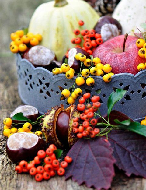"""<p>Si en verano te apetecían alimentos frescos y ligeros, <strong>en otoño en invierno el cuerpo te pide comidas que te calienten, que te relajen y te aporten energía</strong>. Los platos de cuchara se convierten en la estrella de tus menús, pero las frutas y verduras de temporada tienen que ser las otras """"artistas invitadas"""". Por otra parte, <strong>te apetecerá comer más que en verano</strong>, así que tienes que ser lista y tomar platos energéticos pero saludables, como las <strong>legumbres o los cereales integrales</strong>. ¿El primer paso? Una visita al mercado, donde encontrarás los productos frescos de la estación. <strong>¿Una ayuda?</strong> Un complemento nutricional para reforzar tus defensas, como Defense+ o Royal Jelly, de <a href=""""http://www.psaging.com/"""" target=""""_blank"""">Psaging</a>. </p>"""