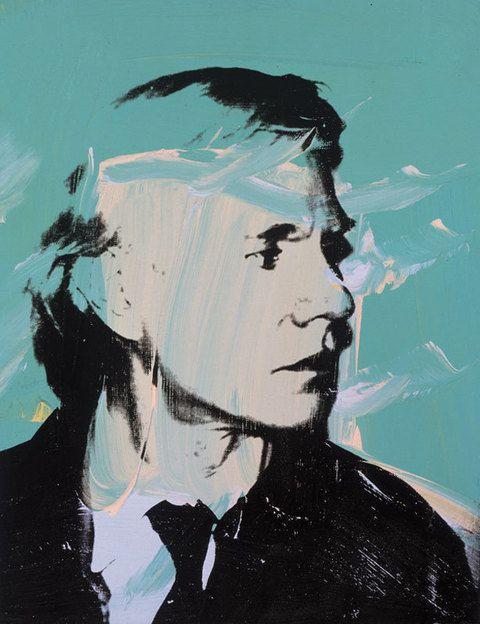 """<p>Un festín warholiano llega a Zaragoza con """"Portraits"""": son 99 obras firmadas porel artista americano entre 1940 y 1980, procedentes de The Andy Warhol Museum de Pittsburg. Además de autorretratos, están sus obras dedicadas a Mao, Jackie Kennedy, Basquiat, Prince, Capote y una larga lista de figuras del s. XX. En Ibercaja Patio de la Infanta. <strong>Zaragoza. Hasta el 22 de abril.</strong></p>"""
