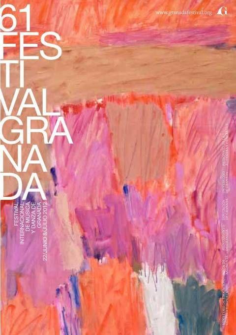 """<p><strong>El espectáculo:</strong> Los palacios nazaritas y los jardines centenarios de la Alhambra de Granada son los escenarios&nbsp; del Festival. Déjate llevar por <i><strong>Los Ballets de Roland Petit,</strong></i> un conjunto de coreografías que celebran el cincuentenario del coreógrafo. <strong>Para dormir:</strong> El Cortijo del marqués (hab. doble desde 90 €, <a href=""""http://www.cortijodelmarques.com"""" target=""""_blank"""">cortijodelmarques.com</a> ). <strong>Para comer:</strong> El restaurante el Claustro (Calle Gran Vía de Colón 31, tel. 958 27 52 67). <strong>El Festival:</strong><strong> Del 22 de junio a 8 de julio</strong> (Más info. <a href=""""http://www.granadafestival.org"""" target=""""_blank"""">www.granadafestival.org</a></p>"""