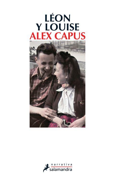 <p>Viene avalada por la crítica Europea, que aplauden a sus personajes como una de las parejas más originales y creíbles que ha creado la literatura. Una de esas lecturas que te hacen mirar de reojo a tu chico de tanto compararlo con su protagonista. Procede de Normandía, la firma el psicólogo Alex Capus y es una gran historia de amor. </p>