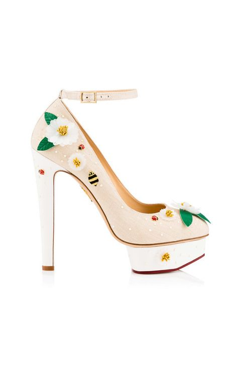 charlotte-olympia-cr17_flora_natural-white
