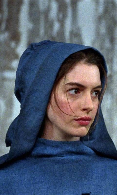 <p>Fantine.</p>