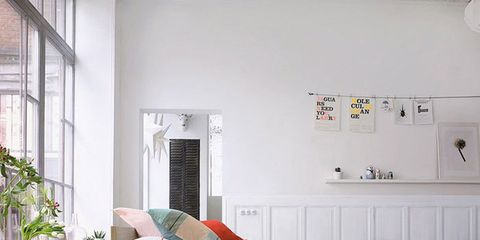 dormitorios-nordicos