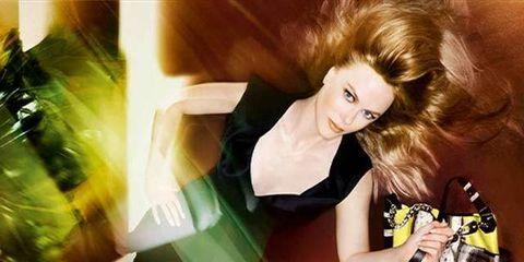 Nicole Kidman & Jimmy Choo
