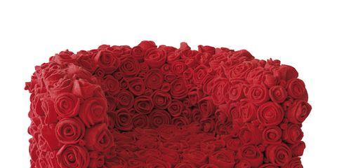 rojo-que-te-quiero-rojo