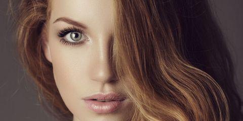 10 Consejos Para Melenas Extra Largas - Cortes-de-pelo-en-melenas-largas