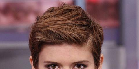 25 cortes de pelo para este otoño