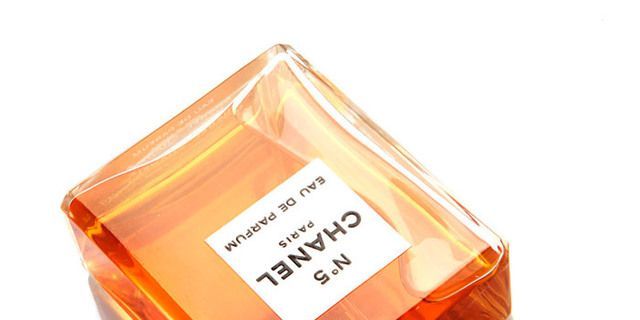 angel perfume notas olfativas