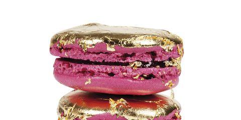 de-color-de-rosa-caprichos-gourmet