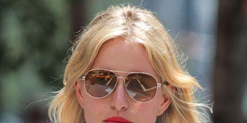5fc9978bd6 Las gafas de sol de las celebrities