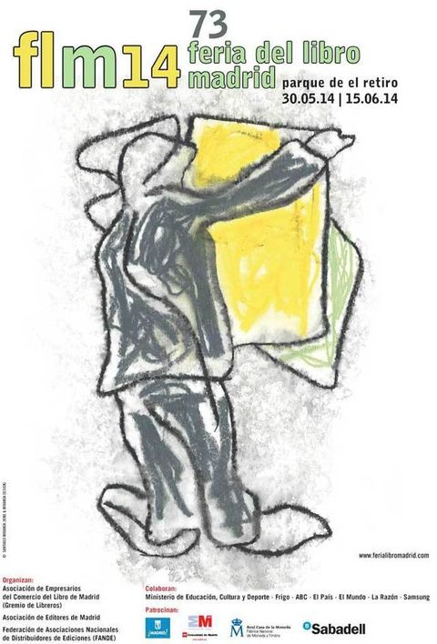 """<p>Este viernes 30 arranca la 73 edición de la <strong>Feria del Libro de Madrid,</strong> que llenará de cultura y actividades el Parque del Retiro. Este año, el fallecido <strong>Gabriel García Marquez y Quino,</strong> el reciente premio Príncipe de Asturias de Comunicación y Humanidades, serán dos de los nombres propios que más se escucharán en las casetas del parque. En cuanto a las firmas de este fin de semana, el viernes a las 21 h en la caseta 124 estará Julia Navarro, el sábado Jordi Cruz y algunos concursantes de Master Chef en la caseta 96 a las 12 h. El domingo, Forges estará a las 12h en la caseta 298 y a las 21 h en la 0. Tienes todas las actividades y todas las firmas en <a href=""""http://www.ferialibromadrid.com"""" target=""""_blank"""">www.ferialibromadrid.com.</a></p>"""