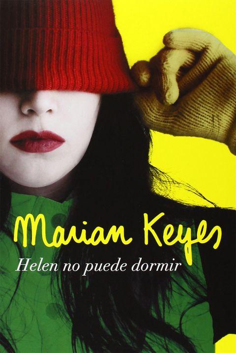 <p>Aunque no es el tipo de libro que suelo leer, reconozco que los de Marian Keyes me los he leído todos. En verano, en la playa disfrutando de los escasos momentos en que mi hija de 2 años no me está arrastrando al mar o embadurnándome de arena, este tipo de lectura es la que me permite desconectar y conectar sin tener la sensación de haberme perdido. Fresquito, divertido y con ese tipo de historia que acaba bien que todos necesitamos leer de vez en cuando, ¿no? <strong>Paula Llanos, redactora web.</strong></p>