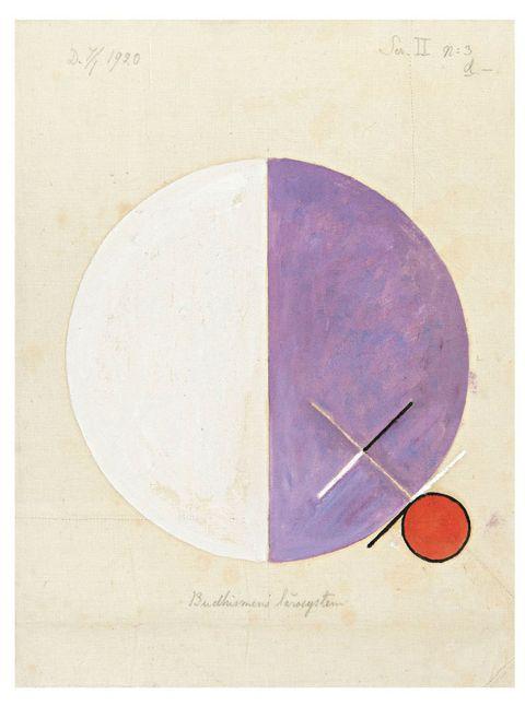 <p>Óleo sobre lienzo, de 1920.</p>