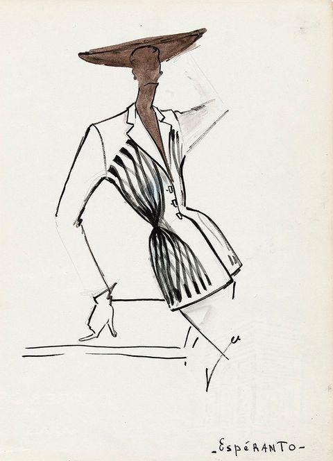 """<p>Queda poco tiempo para que puedas disfrutar de la muestra <strong>'Los años 50. La moda en Francia 1947-1957',</strong> que el 31 de agosto se despedirá del <strong>Museo de Bellas Artes de Bilbao.</strong> Acércate este fin de semana y disfruta de más de cien modelos y complementos muy representativos de la alta costura francesa de los fructíferos años 50. Hay piezas impresionantes de Dior, Balenciaga, Jacques Fath, Hermès, Cardin… Si te gusta la moda, vas a salir boquiabierta. El museo abre de miércoles a lunes, entre las 10 y las 20 h. Tienes toda la información en <a href=""""https://www.museobilbao.com/exposiciones/los-anos-50-la-moda-en-francia-1947-1957-231"""" target=""""_blank"""">www.museobilbao.com.</a></p>"""