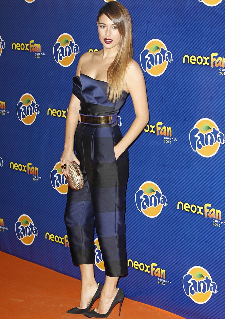 Zapatos que combinen con vestido azul petroleo
