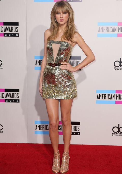 15236705ee American Music Awards 2013