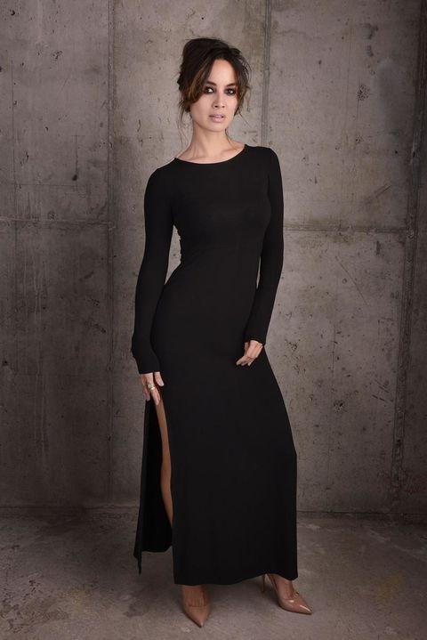 <p>En 2012 se estrenó <i><strong>Skyfall</strong></i> y la bella francesa <strong>Bérénice Marlohe</strong> fue la encargada de volver loco al agente 007 (<strong>Daniel Craig</strong>).</p>