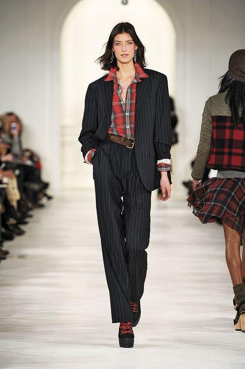<p>Pasea tu lado masculino con piezas de estilo 'gentleman' para un estilismo sofisticado.</p>