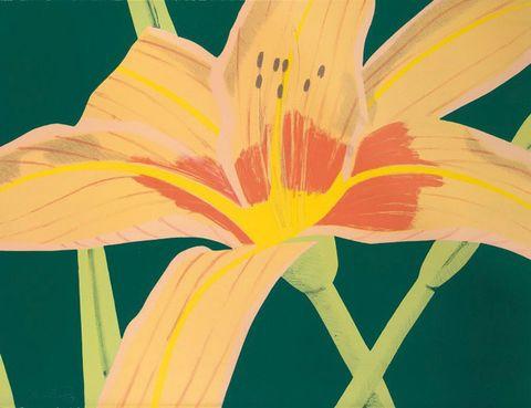 <p> Así se definió este prolífico pintor neoyorquino (¡de 85 años!), uno de los artistas americanos vivos más respetados y conocido por sus siluetas o cutouts. Si pasas por Inglaterra, no lo dudes. <br /><strong>Tate St. Ives, Cronwall, del 19 de mayo al 23 de septiembre.</strong></p>