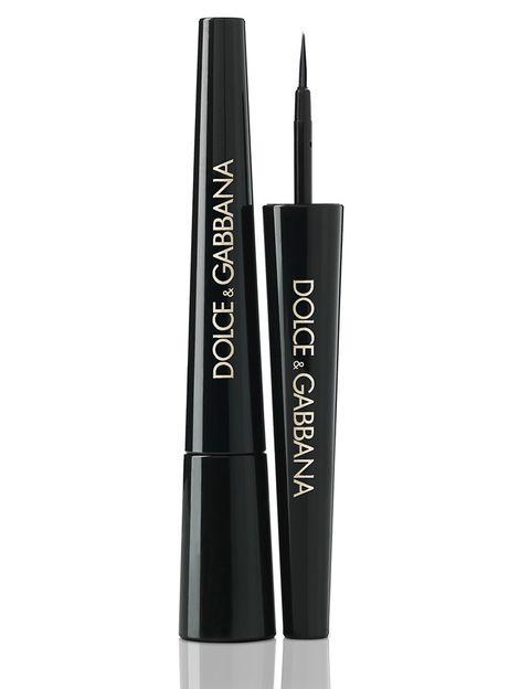 <p>'Intense Liquid Eyeliner' (31 €), de <strong>Dolce &amp; Gabbana</strong>.</p>