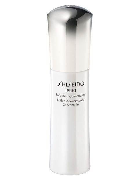 <p>La línea de tratamiento Ibuki, de&nbsp&#x3B;Shiseido, minimiza los daños que el estilo de vida actual causa en las pieles jóvenes (entre 25 y 35 años) y que pueden ser tanto externos (polución, exposición solar...) como internos (estrés, tabaco, falta de sueño...). ¿El resultado? La piel se rellena e hidrata al máximo, desaparecen las imperfecciones y la epidermis se fortalece. Un truco diez para 'working girls'.</p>