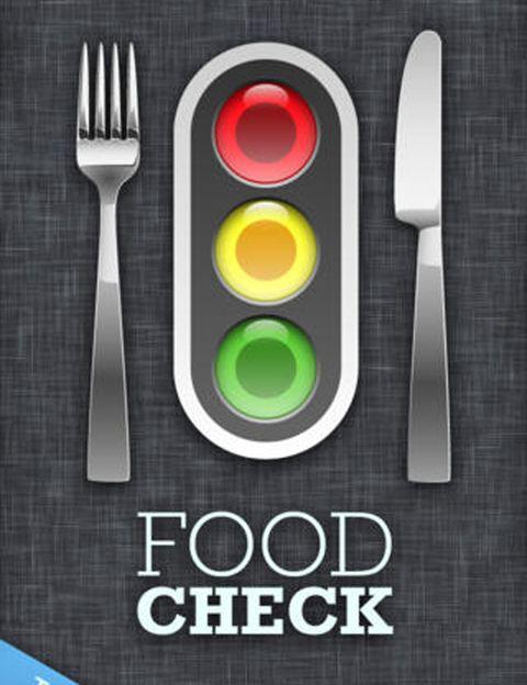 """<p>Una app <strong>para aprender a comer de forma saludable y perder peso</strong>. Un sistema de semáforos te ayudará a identificar las calorías ocultas en forma de grasa, grasa saturada, sal o azúcar, marcándote en rojo, naranja o verde los alimentos. """"Guía de Nutrición"""" utiliza una gran <strong>base de datos de marcas populares que te permitirá identificar los productos saludables</strong> o prohibidos. Además, su calculadora gráfica te permite determinar el tamaño de tu ración diaria personal de cada producto. En <a href=""""https://itunes.apple.com/es/app/guia-nutricional-alimentacion/id422134261?mt=8%20para%20iPhone,%20iPad%20e%20iPod%20Touch."""" target=""""_blank"""">iTunes</a>.</p>"""