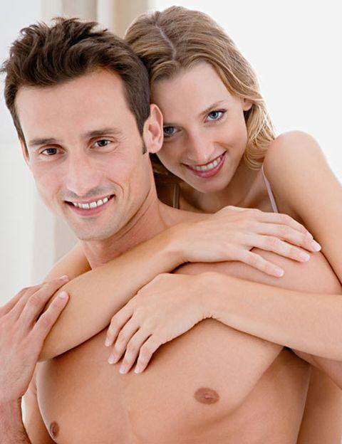<p><strong>La parte de la vagina que más terminaciones nerviosas tiene y en la que más se siente el placer</strong> se encuentra entre los tres y cuatro primeros centímetros. Esto le resta mucha importancia al tamaño del pene y te dice claramente que hay mil formas de estimular esa zona para tener un sexo increíble. Sólo tenéis que descubrirlas juntos para crear una conexión única en la cama. <strong>La clave está en el entrenamiento sexual.</strong></p><p></p>