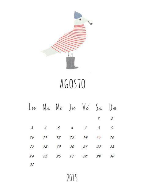 """<p>Antes de decidir la fecha de tu próximo viaje, puedes augurar, con cierta seguridad, cuándo te va a resultar más económico. A veces, tres días antes o dos después suponen un ahorro de hasta 100 o 200 euros. Por ejemplo, este verano, la semana más económica para viajar desde España es del 7 al 13 de septiembre (y la más cara, del 27 de julio al 2 de agosto). Unos datos ofrecidos por <a href=""""http://www.skyscanner.es/?utm_source=msn&amp;utm_medium=cpc&amp;utm_term=skyscanner&amp;utm_campaign=ES-Travel-Search-Brand"""" target=""""_blank"""">Skyscanner</a> y que puedes conocer antes de reservar tus vuelos.</p>"""