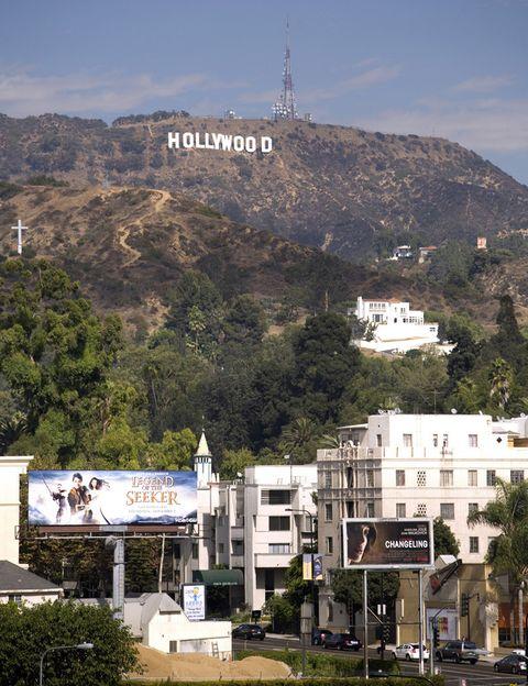<p>Tras su paso por el mundo de la televisión, en 1951 llegaría a Hollywood para protagonizar su primera película,'Catorce horas'.En 1953 llegó a ganar el Oscar a mejor actriz por su papel en 'La angustia de vivir'</p>