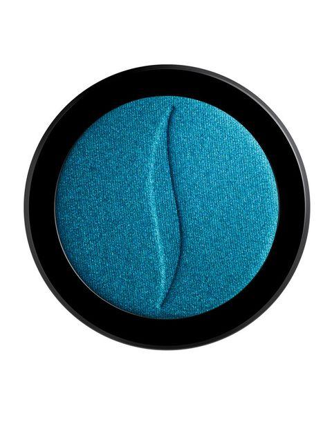 <p>'Colorful Eyeshadow' (10, 90 €), de <strong>Sephora</strong>. Con pigmentos de larga duración. </p>