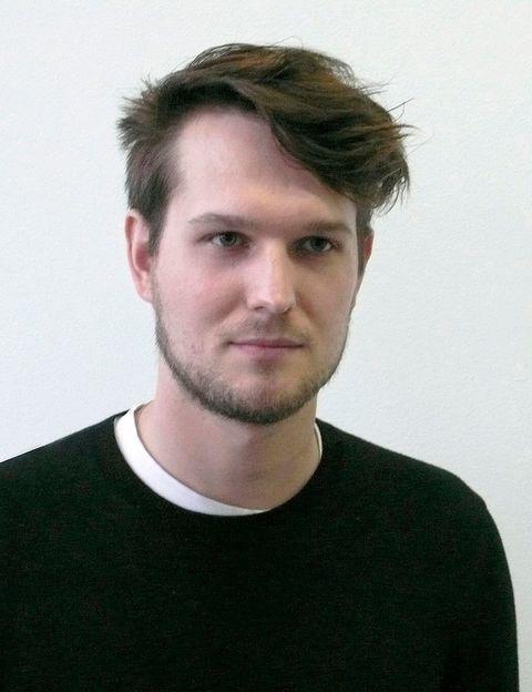 <p>Sebastian Herkner.</p>